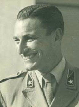 Corsello Corsi