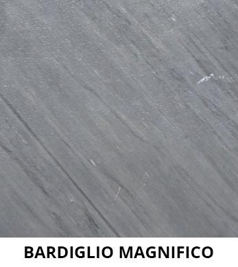 bardiglio-magnifico-materiale-002
