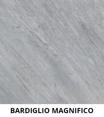 bardiglio-magnifico-materiale-003