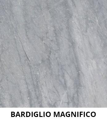 bardiglio-magnifico-materiale-004