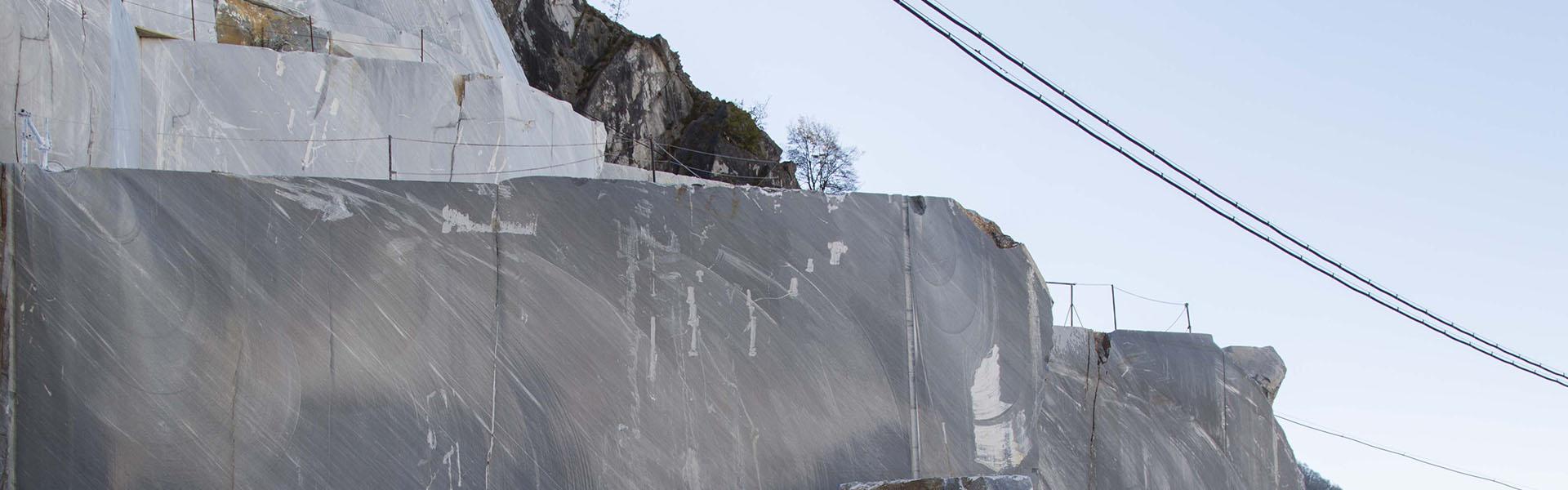 materiali-marmo-bardiglio-magnifico