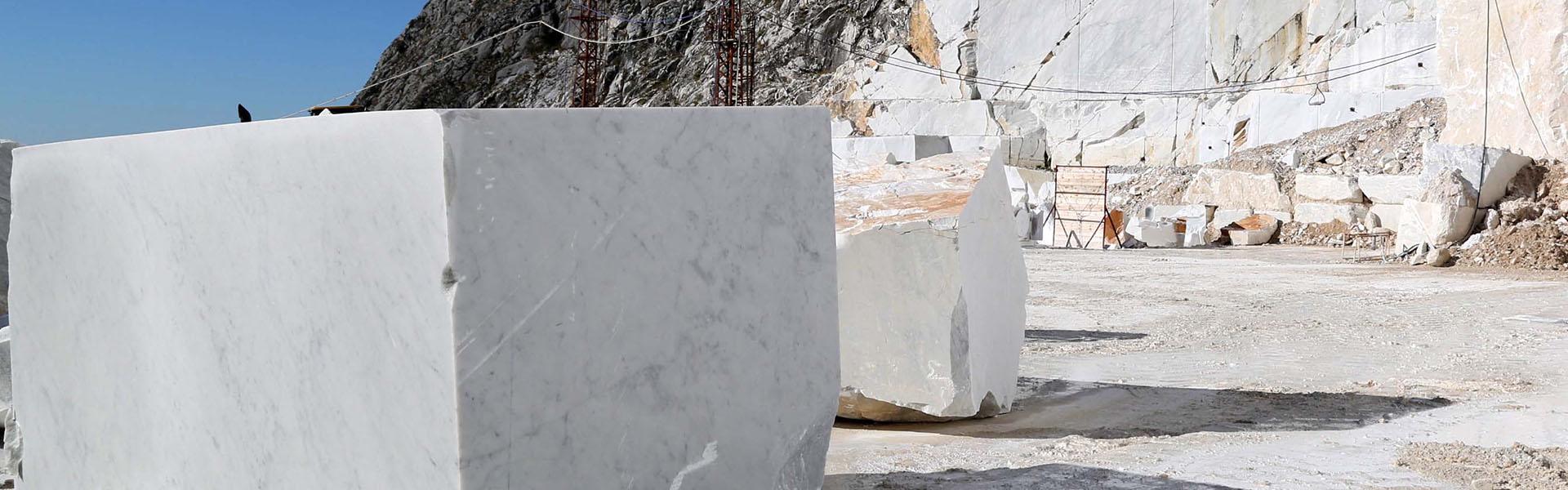 materiali-marmo-bianco
