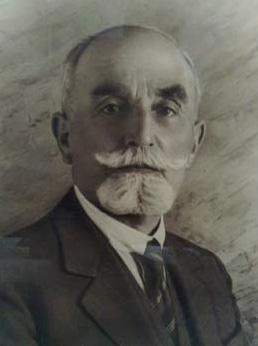 Adolfo Corsi