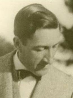 Giulio Corsi
